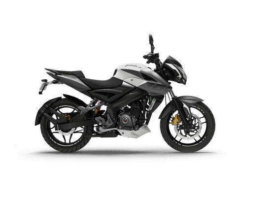 Top 10 Sports Bikes in India That You Can Buy on EMI