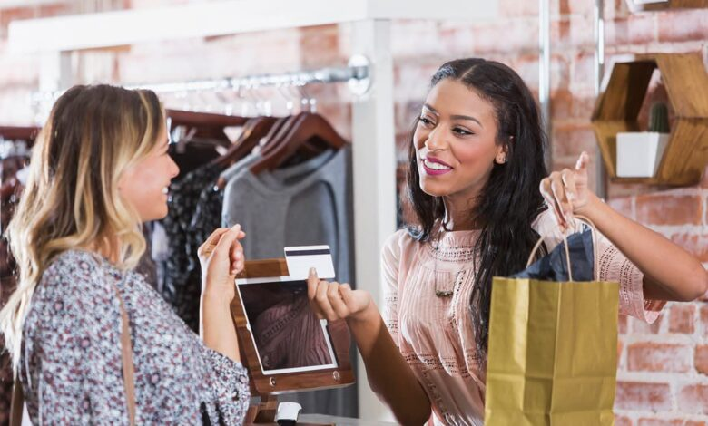 Tips to Stock Women New In Fashion with Minimum Budget