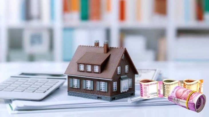 6 Factors That Can Affect Your Loan Against Property Eligibility