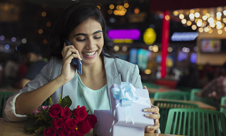 5 Most Adorable and Useful Gift Ideas for Your Lover