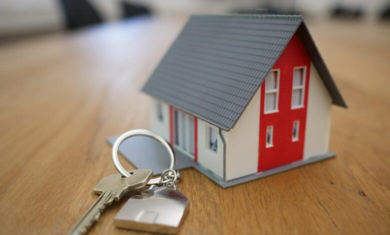5 Top Mistakes to Avoid While Selling Your Home