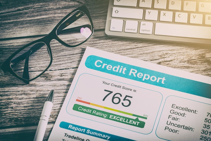 Does Credit Score Affect Your Personal Loan Application?