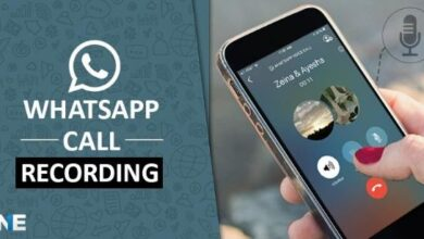 How parents can secure kids life using the WhatsApp call recording app