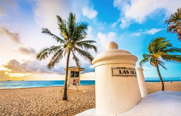 7 Cool Things To Do In Fort Lauderdale in 2021