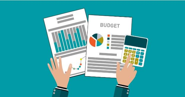 Three Tips to Master Your Budget
