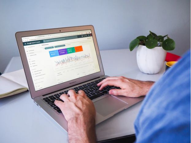 Top 10 Ways to Improve your content writing for SEO with these tips from Titan Growth.