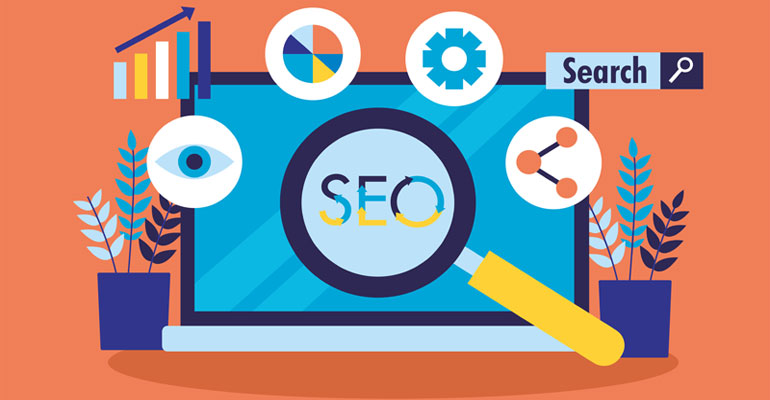 SEO Strategies to Update in 2021 for Attracting More Traffic