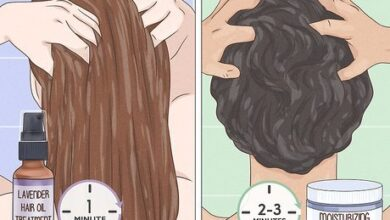 How to Take Good Care of your Hair?