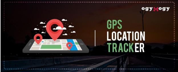 Is Location Tracker A Scam?