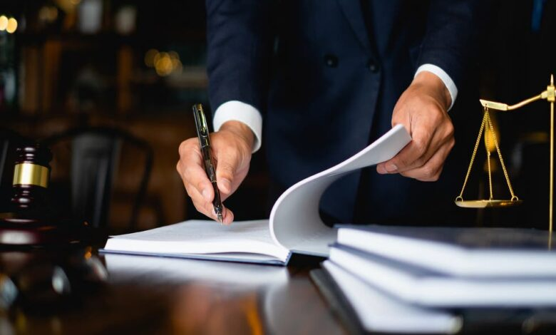 Top things to consider before choosing a Houston Immigration Attorney