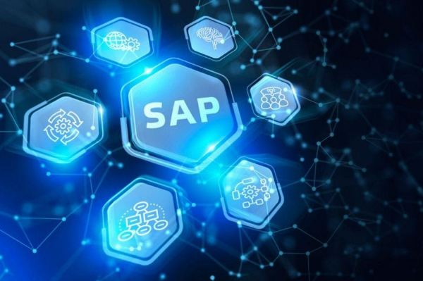 What is SAP MDG (Master Data Governance)? What is the SAP MDG future?