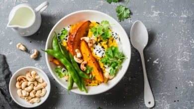 Top Healthy Diets For Better Weight Loss And Health