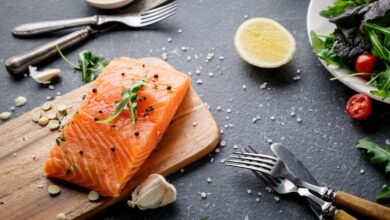 Prevent Arthritis And Other Severe Bone Issues By Consuming These Foods