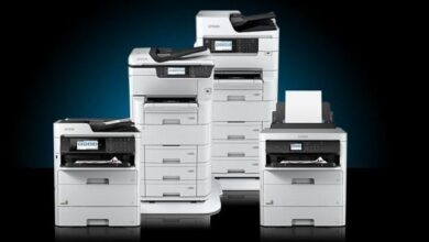 HP Printer Supplier in Dubai: How you can increase the lifespan of your HP Printer